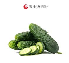 3718青瓜新万博manbetx体育app下载