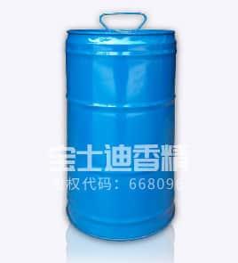 宝士迪yabo8825公斤包装