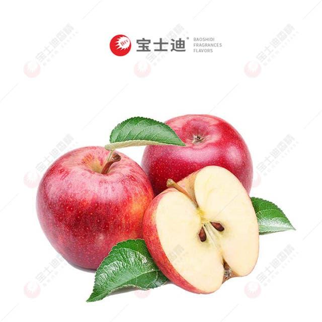 苹果王新万博manbetx体育app下载