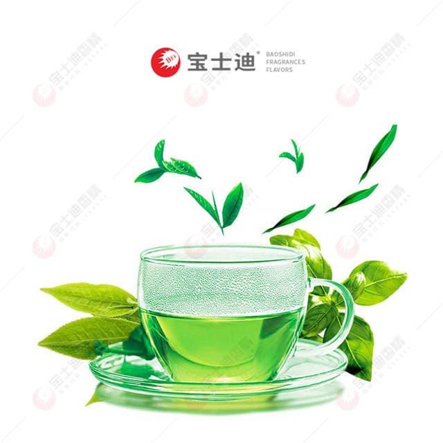 绿茶yabo88