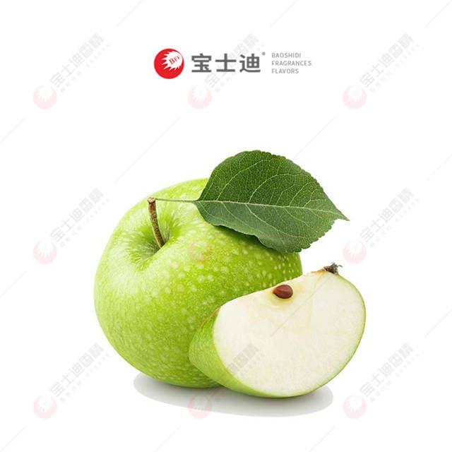 青苹果yabo88