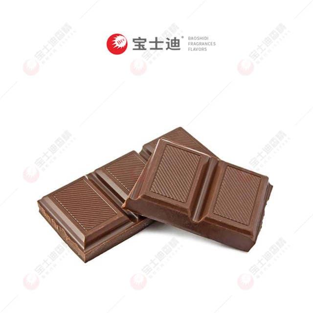 巧克力新万博manbetx体育app下载