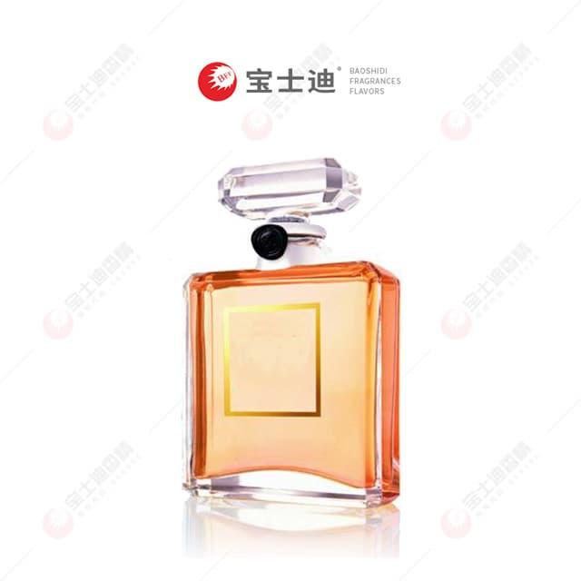 COCO香水型yabo88